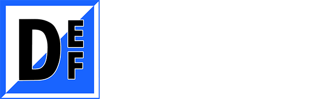 D/E/F Services Group